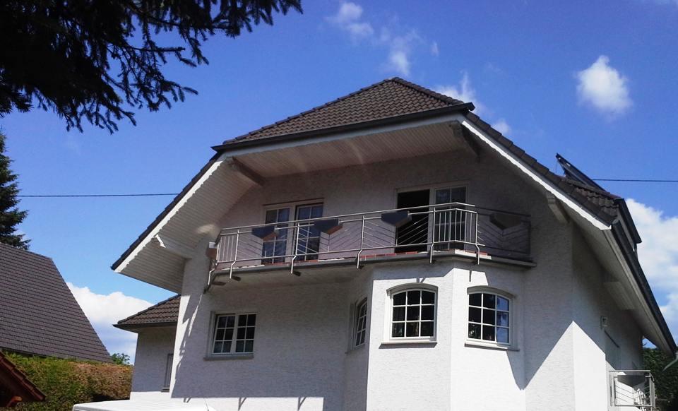 Geländer - schlosserei-john-rodenbach.de