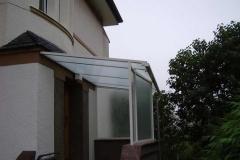 ueberdach Eingang2gross